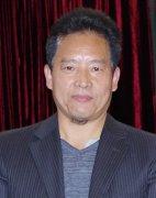李易儒 - 国学公益讲座主题《天干地支的应用》